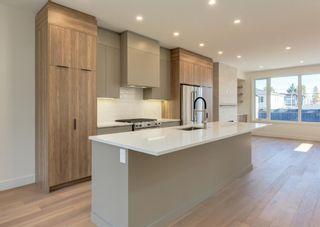 Photo 12: 2818 32 Street SW in Calgary: Killarney/Glengarry Semi Detached for sale : MLS®# A1153385