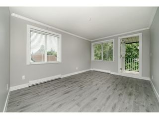 """Photo 12: 304 10082 132 Street in Surrey: Whalley Condo for sale in """"MELROSE COURT"""" (North Surrey)  : MLS®# R2387154"""