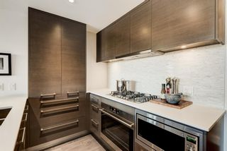Photo 4: 105 1025 5 Avenue SW in Calgary: Downtown West End Apartment for sale : MLS®# A1118262
