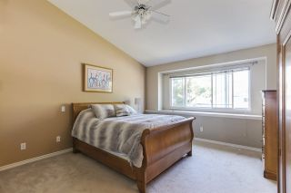 Photo 9: 22722 125A Avenue in Maple Ridge: East Central House for sale : MLS®# R2394891