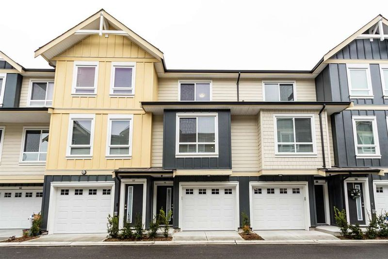 FEATURED LISTING: 56 - 430 DUNCAN Street New Westminster