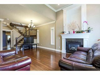 Photo 2: 7981 15TH AVE - LISTED BY SUTTON CENTRE REALTY in Burnaby: East Burnaby 1/2 Duplex for sale (Burnaby East)  : MLS®# V1113496