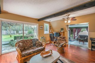 Photo 4: 1345 Dobson Rd in : PQ Errington/Coombs/Hilliers House for sale (Parksville/Qualicum)  : MLS®# 867465