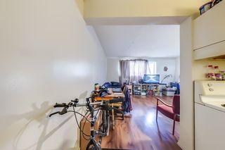 Photo 11: 103 9116 106 Avenue in Edmonton: Zone 13 Condo for sale : MLS®# E4264021