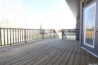 Photo 30: 55 Lott Road East in White City: Residential for sale : MLS®# SK763224