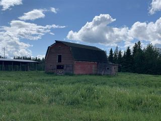 Photo 17: 1305 TWP RD 642A: Rural Westlock County House for sale : MLS®# E4224749