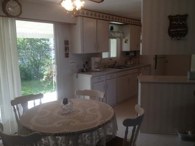 Photo 12: Photos: 5365 SHELLY DRIVE in : Barnhartvale House for sale (Kamloops)  : MLS®# 116802