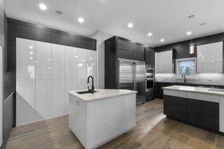 Photo 18: 2739 WHEATON Drive in Edmonton: Zone 56 House for sale : MLS®# E4264140