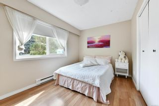 Photo 17: 4034 Elise Pl in : SE Lake Hill House for sale (Saanich East)  : MLS®# 886161
