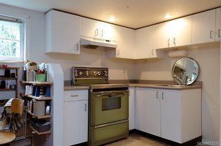Photo 16: 2052 Byron St in : OB North Oak Bay House for sale (Oak Bay)  : MLS®# 603270