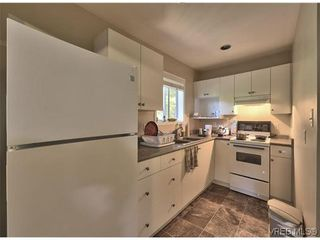 Photo 15: 916 Columbus Place in VICTORIA: La Walfred Residential for sale (Langford)  : MLS®# 315052