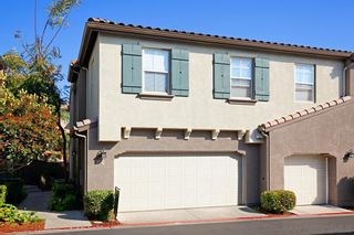 Photo 52: CHULA VISTA Townhouse for sale : 4 bedrooms : 2734 Brighton Court Rd #3