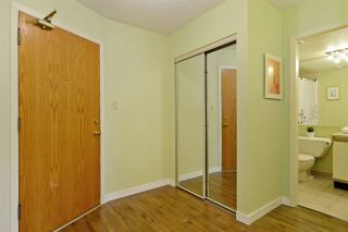 """Photo 10: 505 6070 MCMURRAY Avenue in Burnaby: Forest Glen BS Condo for sale in """"LA MIRAGE"""" (Burnaby South)  : MLS®# R2102484"""