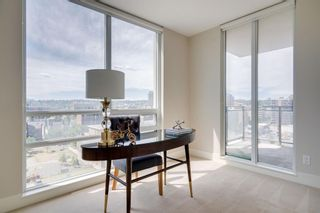 Photo 10: 908 1111 10 Street SW in Calgary: Beltline Apartment for sale : MLS®# A1119990