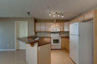 Photo 9: 315 15211 139 Street in Edmonton: Zone 27 Condo for sale : MLS®# E4232045
