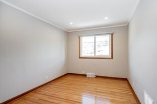 Photo 19: 656 Cordova Street in Winnipeg: River Heights Residential for sale (1D)  : MLS®# 202028811