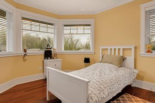 Photo 25: 315 Holland Creek Pl in : Du Ladysmith House for sale (Duncan)  : MLS®# 862989