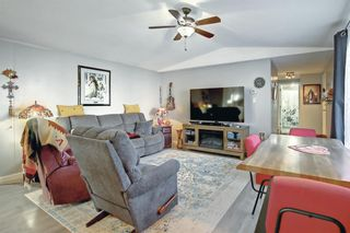 Photo 6: 26 Doubletree Way: Strathmore Mobile for sale : MLS®# A1151333