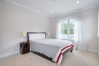 Photo 19: 231 KENSINGTON Crescent in North Vancouver: Upper Lonsdale House for sale : MLS®# R2548802