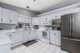 Photo 7: 927 11 Street: Cold Lake House for sale : MLS®# E4232205