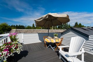 Photo 30: 14766 GOGGS Avenue: White Rock House for sale (South Surrey White Rock)  : MLS®# R2485772