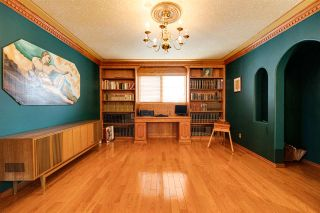 Photo 21: 69 LOMBARD Crescent: St. Albert House for sale : MLS®# E4234347