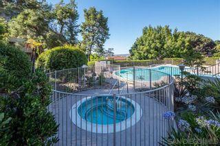 Photo 22: KENSINGTON House for sale : 3 bedrooms : 5464 Caminito Borde in San Diego