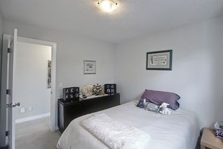 Photo 27: 1733 Baywater Drive SW: Airdrie Detached for sale : MLS®# A1095071