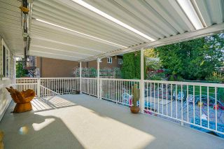 Photo 13: R2571404 - 2953 FLEMING AVE, COQUITLAM HOUSE
