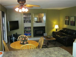 Photo 10: 288 SANTIAGO Street in Coquitlam: Cape Horn House for sale : MLS®# V1082145