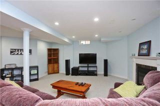 Photo 8: 3073 Country Lane in Whitby: Williamsburg House (2-Storey) for sale : MLS®# E3616748