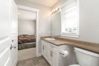 """Photo 15: 19043 69A Avenue in Surrey: Clayton House for sale in """"CLAYTON VILLAGE"""" (Cloverdale)  : MLS®# R2295527"""