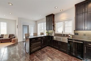 Photo 6: 300 Diefenbaker Avenue in Hague: Residential for sale : MLS®# SK849663