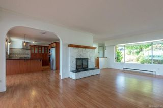 Photo 11: 279 S Murphy St in : CR Campbell River Central House for sale (Campbell River)  : MLS®# 884939