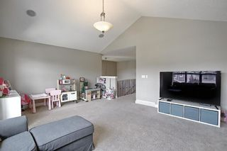 Photo 31: 132 ASPENSHIRE Crescent SW in Calgary: Aspen Woods Detached for sale : MLS®# A1119446