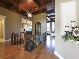 Photo 3: 1188 ADAMSON Drive in Edmonton: Zone 55 House for sale : MLS®# E4226534