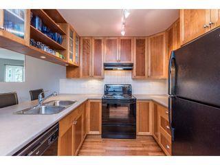"""Photo 4: 304 15350 16A Avenue in Surrey: King George Corridor Condo for sale in """"OCEAN BAY VILLAS"""" (South Surrey White Rock)  : MLS®# R2224765"""