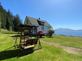 Photo 22: 225 Kaleva Rd in : Isl Sointula House for sale (Islands)  : MLS®# 877325