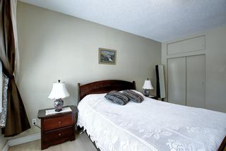 Photo 21: 63 Cromwell Avenue NW in Calgary: Collingwood Detached for sale : MLS®# A1060725