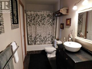 Photo 29: 47 Upland Drive W in Brooks: House for sale : MLS®# A1144738