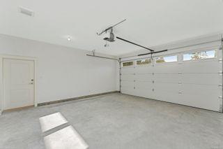 Photo 33: 1390 Donnay Dr in : Du East Duncan House for sale (Duncan)  : MLS®# 869355