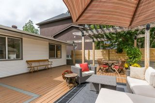 Photo 34: 64 Rosevale Drive NW in Calgary: Rosemont Detached for sale : MLS®# A1141309