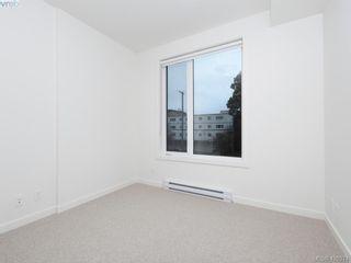 Photo 13:  in VICTORIA: Vi Downtown Condo for sale (Victoria)  : MLS®# 831950