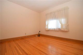 Photo 6: 831 Inkster Boulevard in Winnipeg: North End Residential for sale (4C)  : MLS®# 1831744