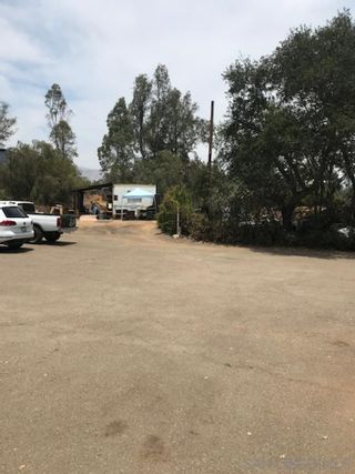 Photo 4: Property for sale: 14830 Highway 8 Business in El Cajon