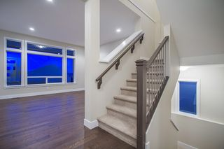 Photo 4: 3518 BISHOP PLACE in Coquitlam: Burke Mountain House for sale : MLS®# R2029625