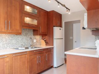 """Photo 18: 207 270 W 1ST Street in North Vancouver: Lower Lonsdale Condo for sale in """"Dorest Manor"""" : MLS®# R2625084"""