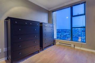 "Photo 13: 2907 939 HOMER Street in Vancouver: Yaletown Condo for sale in ""PINNACLE"" (Vancouver West)  : MLS®# R2079596"