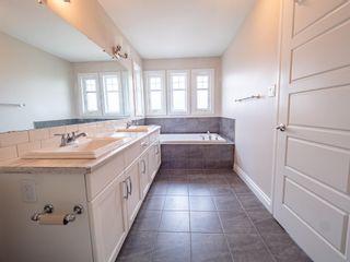 Photo 21: 17228 71 Street in Edmonton: Zone 28 House for sale : MLS®# E4254072