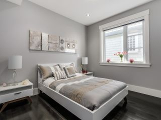 Photo 15: 4544 W 14TH Avenue in Vancouver: Point Grey House  (Vancouver West)  : MLS®# R2007949